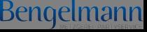 Metzgerei Bengelmann Logo